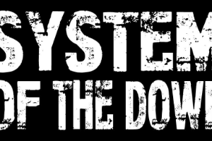 System Of The Down (Tribute) - Klub Vrátnice